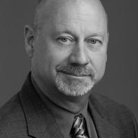 Kevin Schirmer