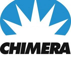 ChimeraLogo1