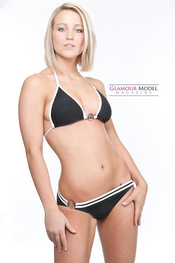 Model glamour ICLOUD LEAK photo 50